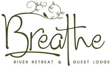 Breathe | Parys getaways